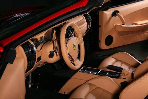 Inden-Design-Ferrari-430-Spider-09