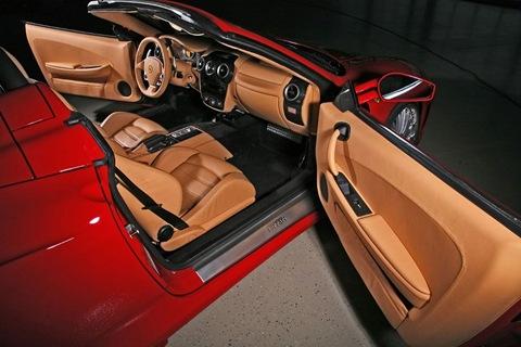 Inden-Design-Ferrari-430-Spider-11