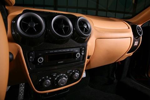 Inden-Design-Ferrari-430-Spider-12