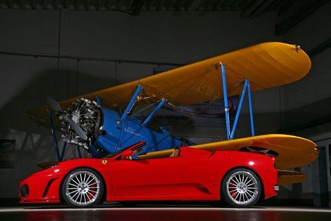 Inden-Design-Ferrari-430-Spider-19