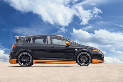 JE-DESIGN-SEAT-Leon-Facelift-5