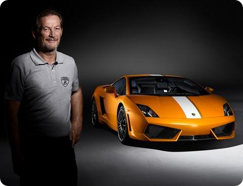 Lamborghini-Gallardo-LP-550-2-Valentino-Balboni-2