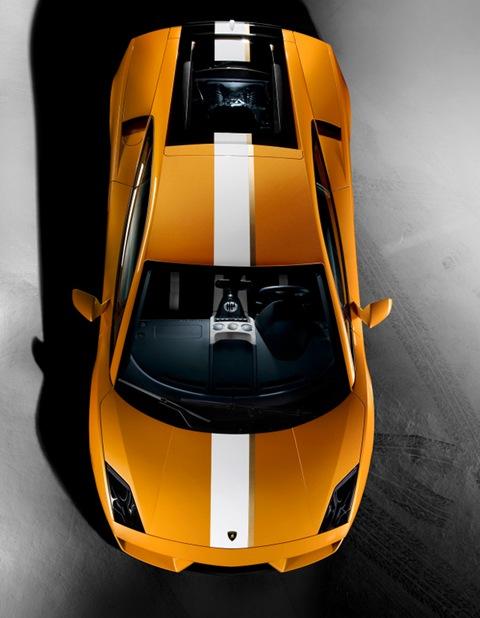 Lamborghini-Gallardo-LP-550-2-Valentino-Balboni-4