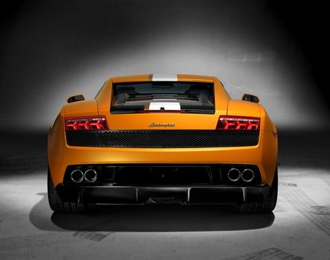 Lamborghini-Gallardo-LP-550-2-Valentino-Balboni-5