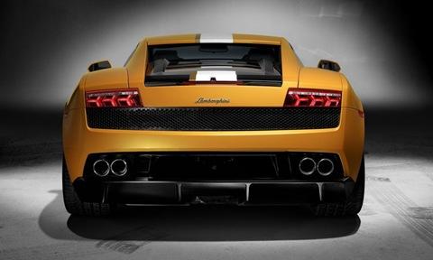 Lamborghini-LP550-2-10