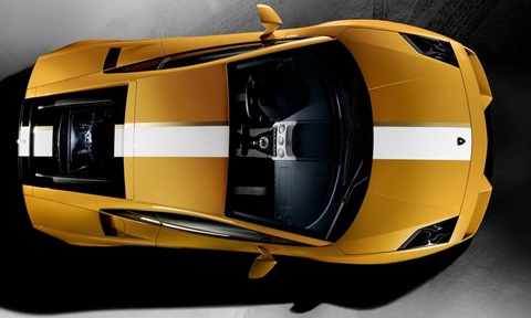 Lamborghini-LP550-2-11
