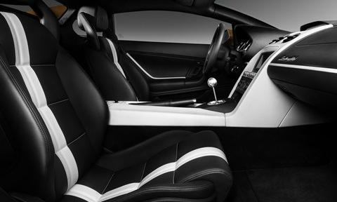 Lamborghini-LP550-2-9