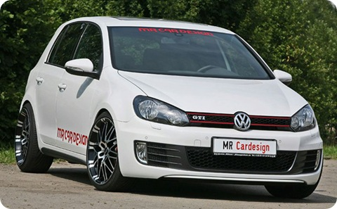 MR-Car-Design-Volkswagen-Golf-VI-GTI-01