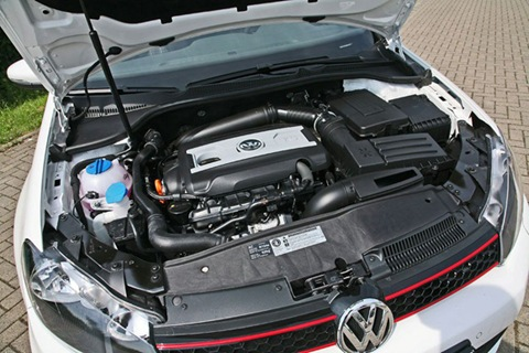 MR-Car-Design-Volkswagen-Golf-VI-GTI-04
