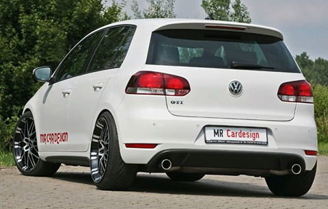 MR-Car-Design-Volkswagen-Golf-VI-GTI-08