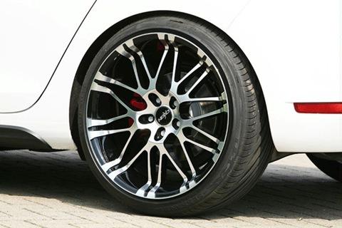 MR-Car-Design-Volkswagen-Golf-VI-GTI-10