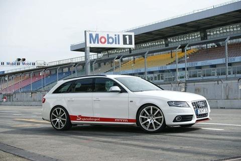 MTM-Audi-S4-Avant-021