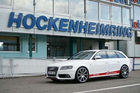 MTM-Audi-S4-Avant-022