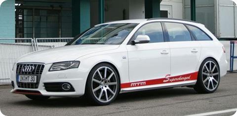 MTM-Audi-S4-Avant-02