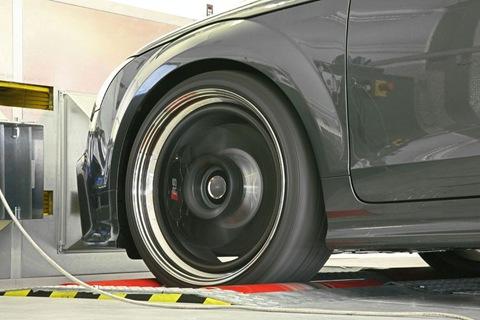 Mcchip-Audi-TT-RS-01
