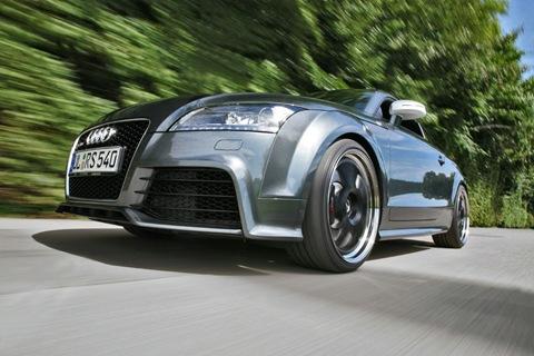 Mcchip-Audi-TT-RS-02