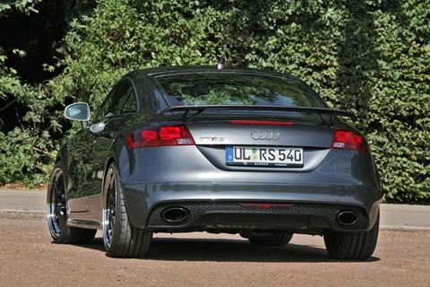 Mcchip-Audi-TT-RS-05
