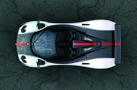 Pagani-Zonda-Cinque-Roadster-02