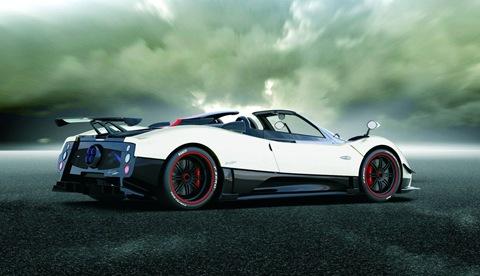 Pagani-Zonda-Cinque-Roadster-03