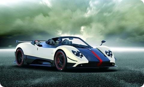 Pagani-Zonda-Cinque-Roadster-04