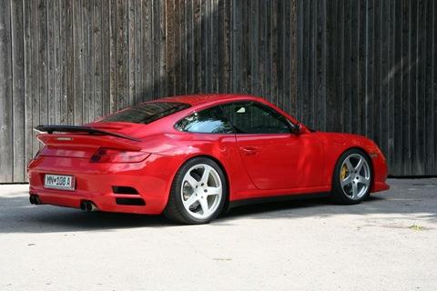 RUF-Rt-12-S-Porsche-997-01