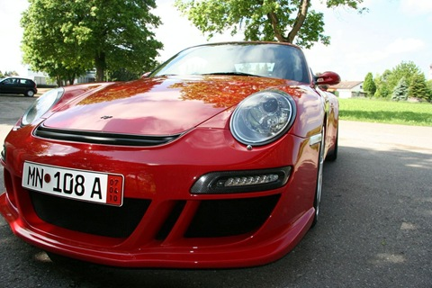 RUF-Rt-12-S-Porsche-997-02