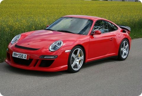 RUF-Rt-12-S-Porsche-997-07