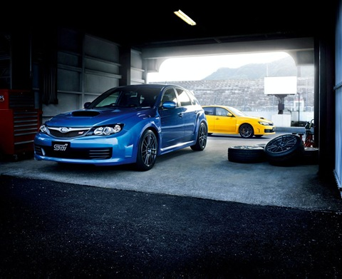2009-Subaru-Impreza-WRX-STI-Spec-C-01