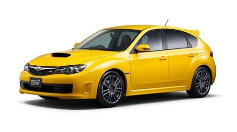 2009-Subaru-Impreza-WRX-STI-Spec-C-04