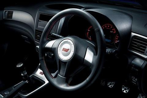 2009-Subaru-Impreza-WRX-STI-Spec-C-11