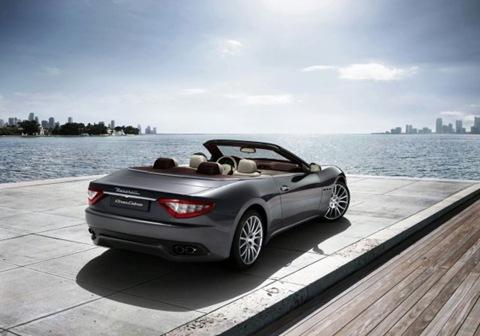 2011-Maserati-GranCabrio-01.jpg_595