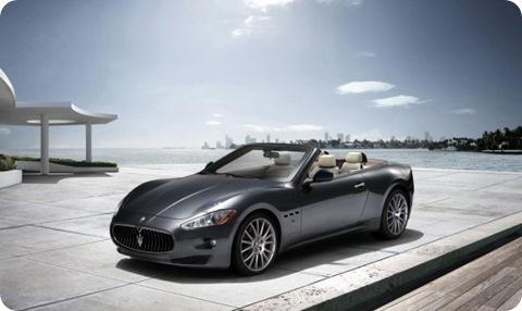2011-Maserati-GranCabrio-04.jpg_595