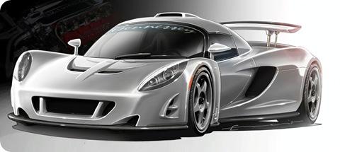 4625496_thumb Hennessey VENOM GT Concept