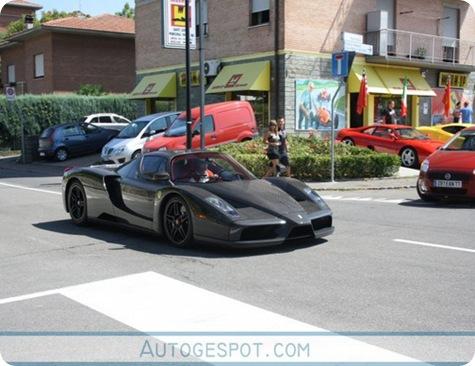 504x_Ferrari_Enzo_Carbon_1