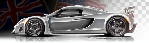 8071715_thumb Hennessey VENOM GT Concept