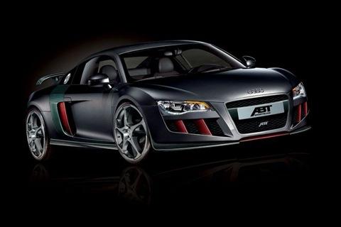 ABT-Sportsline-Audi-R8-V10-01