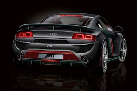 ABT-Sportsline-Audi-R8-V10-02