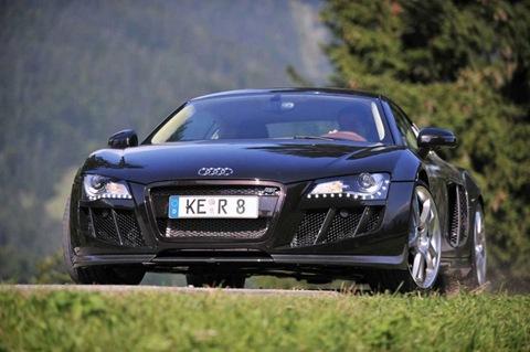 ABT-Sportsline-Audi-R8-V10-03