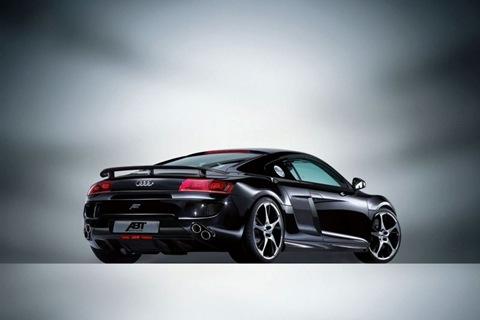 ABT-Sportsline-Audi-R8-V10-06