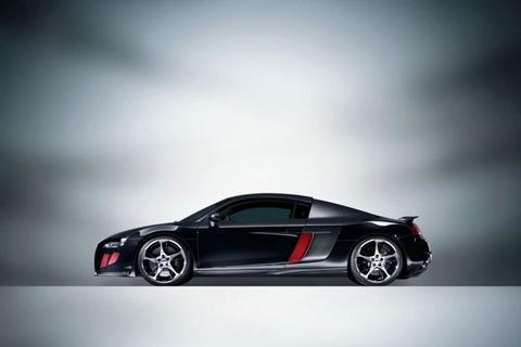 ABT-Sportsline-Audi-R8-V10-07