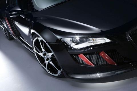 ABT-Sportsline-Audi-R8-V10-08