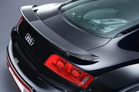 ABT-Sportsline-Audi-R8-V10-09