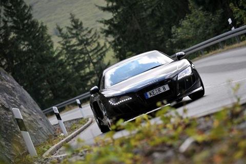 ABT-Sportsline-Audi-R8-V10-10