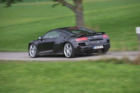 ABT-Sportsline-Audi-R8-V10-11