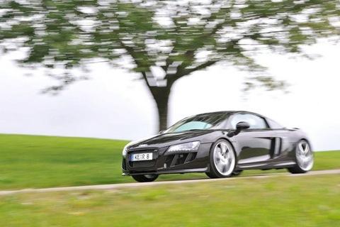 ABT-Sportsline-Audi-R8-V10-12