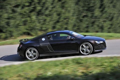 ABT-Sportsline-Audi-R8-V10-14