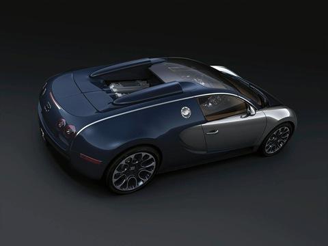 Bugatti-Veyron-Grand-Sport-Sang-Bleu-01