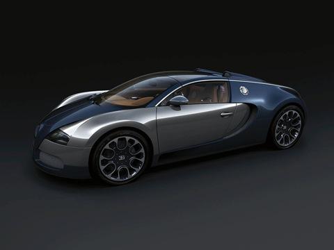 Bugatti-Veyron-Grand-Sport-Sang-Bleu-02