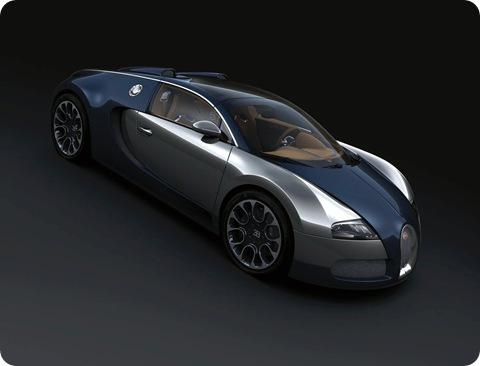 Bugatti-Veyron-Grand-Sport-Sang-Bleu-03