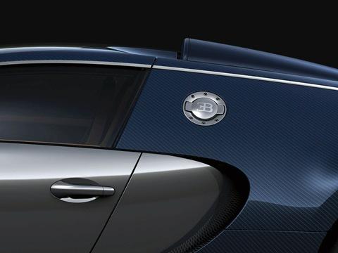 Bugatti-Veyron-Grand-Sport-Sang-Bleu-05